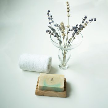 cedar lavender 04