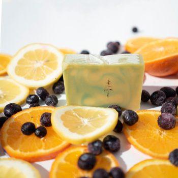 citrus blueberry 03